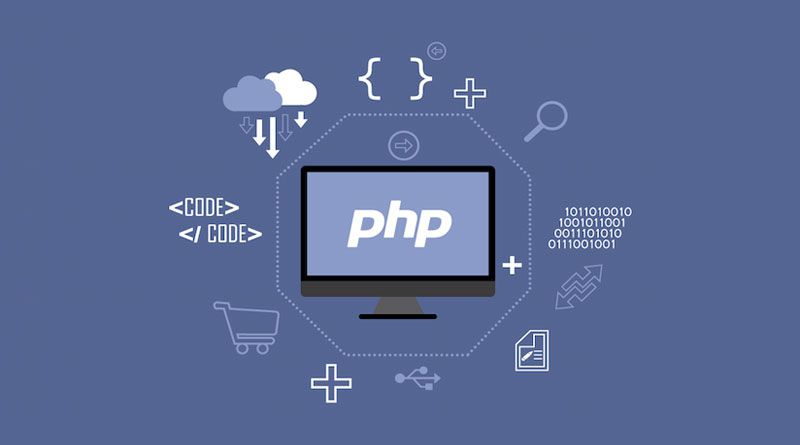 Hire PHP Developer Guide (2021)