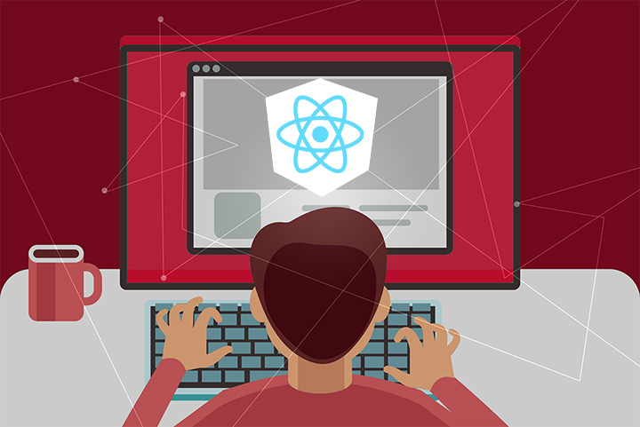 Hire Best React Developers in 2021 (New)